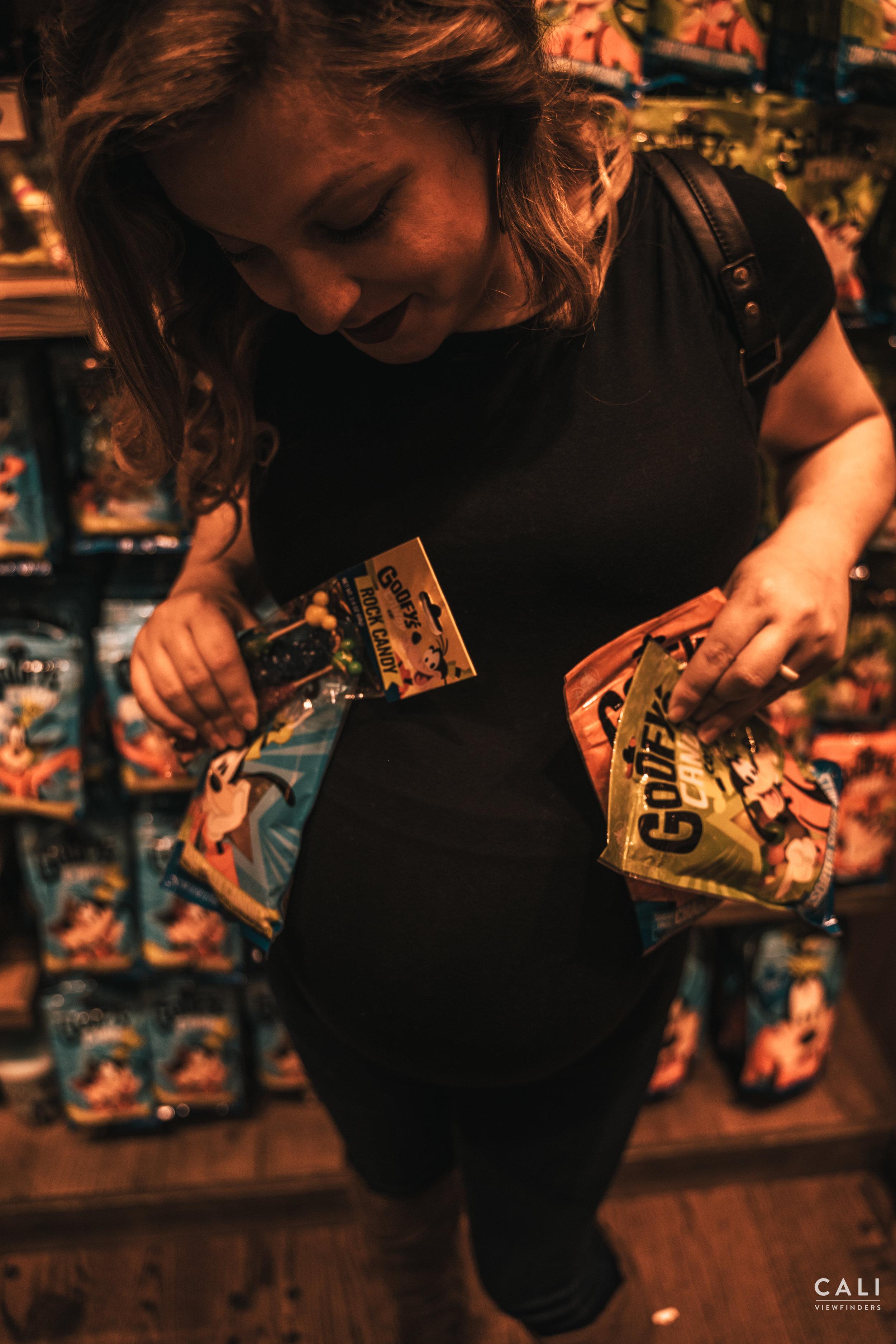 Disney_Maternity-46.jpg