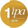 IPA_2019_1st_create_winner_seal 拷貝.jpg