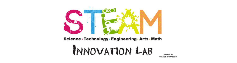 steam-logo.jpg