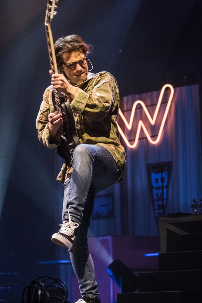 Weezer - March 19, 2019 (133).jpg