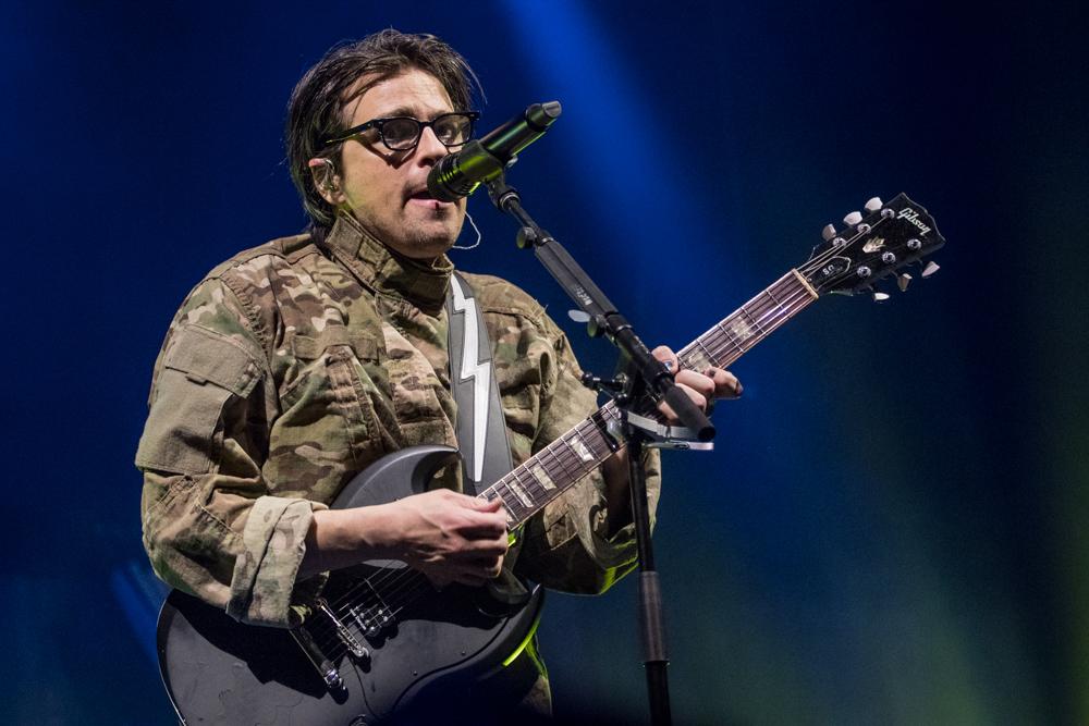 Weezer - March 19, 2019 (392).jpg