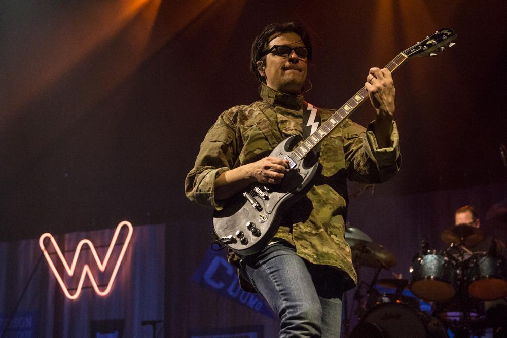 Weezer - March 19, 2019 (423).jpg