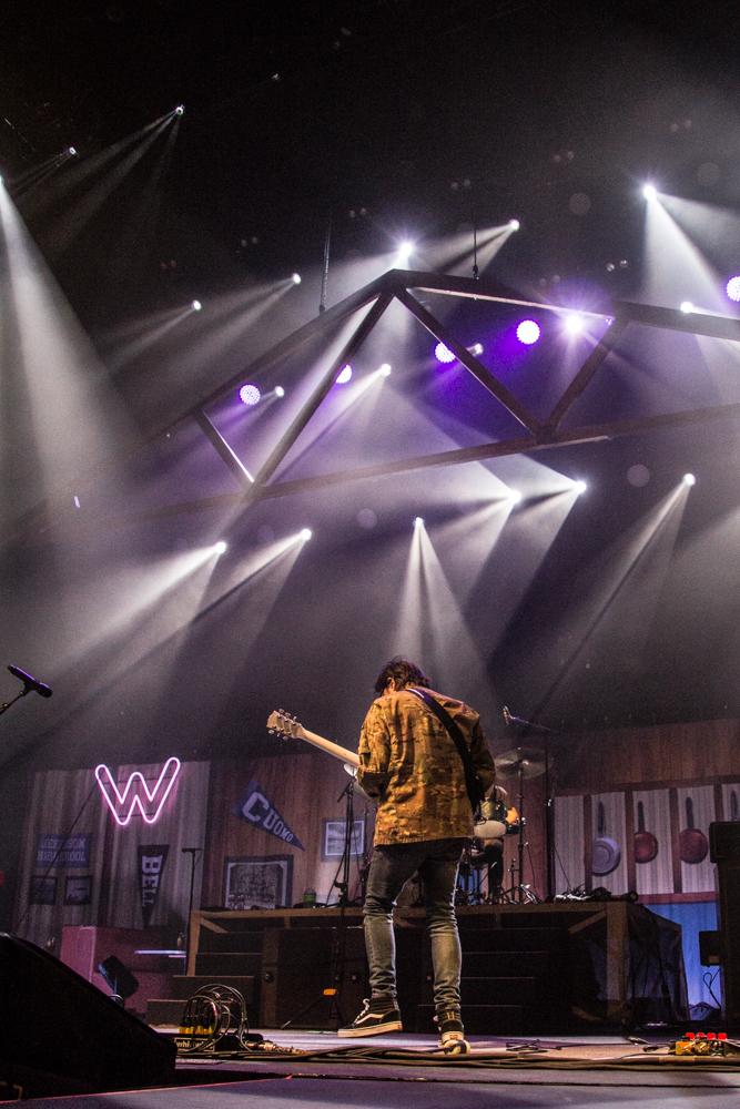 Weezer - March 19, 2019 (452).jpg
