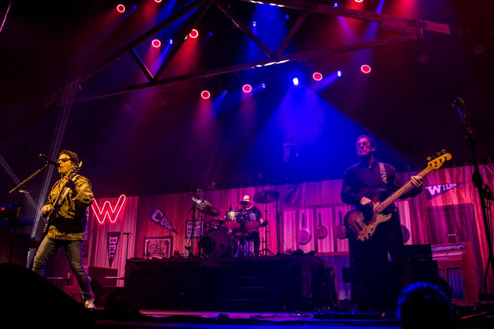 Weezer - March 19, 2019 (477).jpg