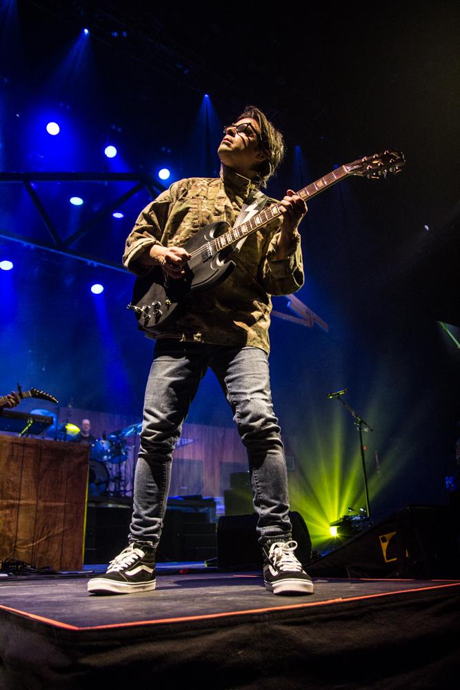 Weezer - March 19, 2019 (534).jpg