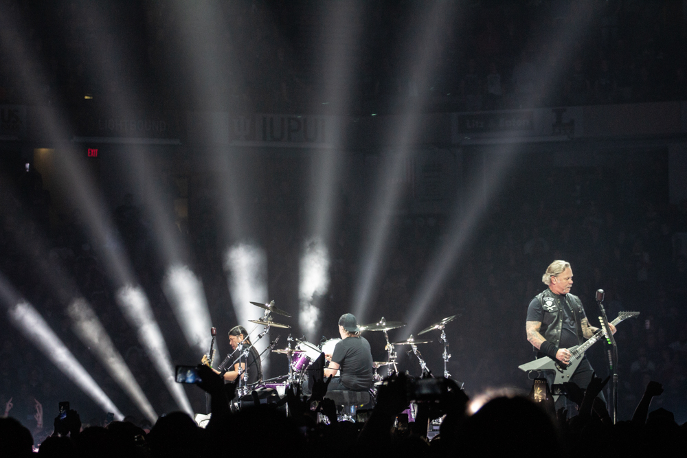 Metallica - March 11, 2019 (19).jpg