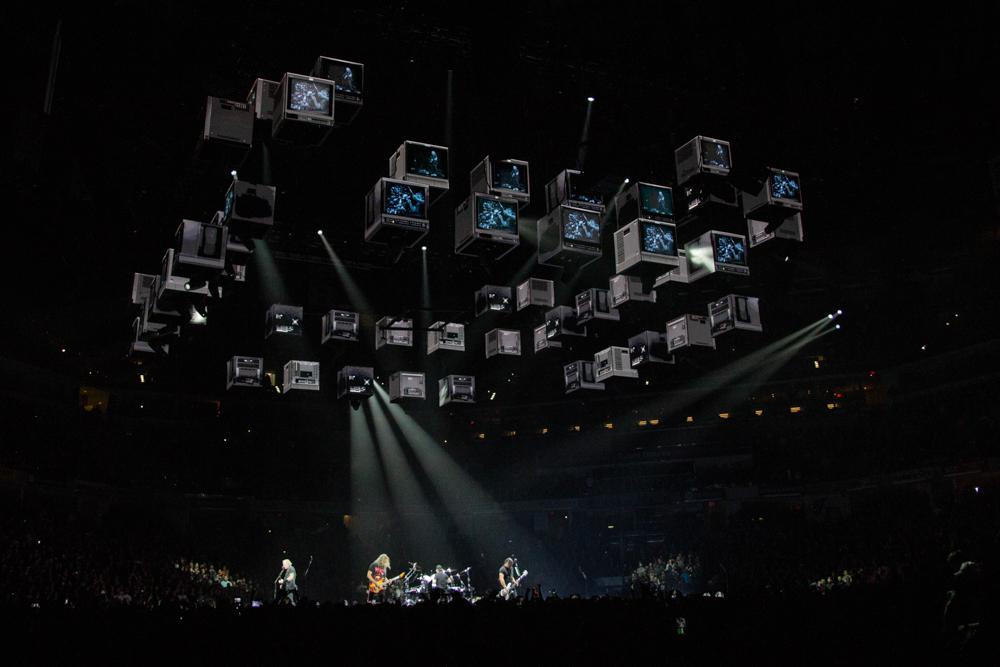 Metallica - March 11, 2019 (62).jpg