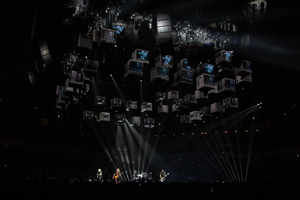 Metallica - March 11, 2019 (72).jpg