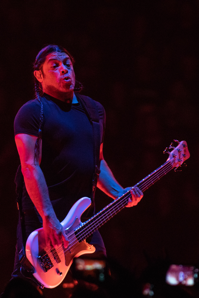 Metallica - March 11, 2019 (112).jpg