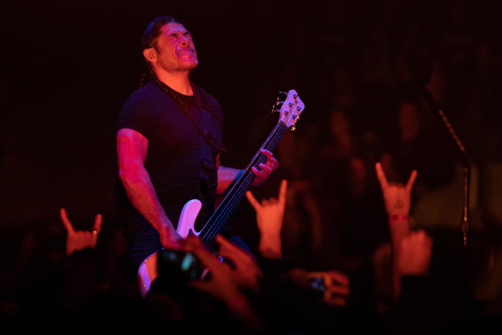 Metallica - March 11, 2019 (117).jpg