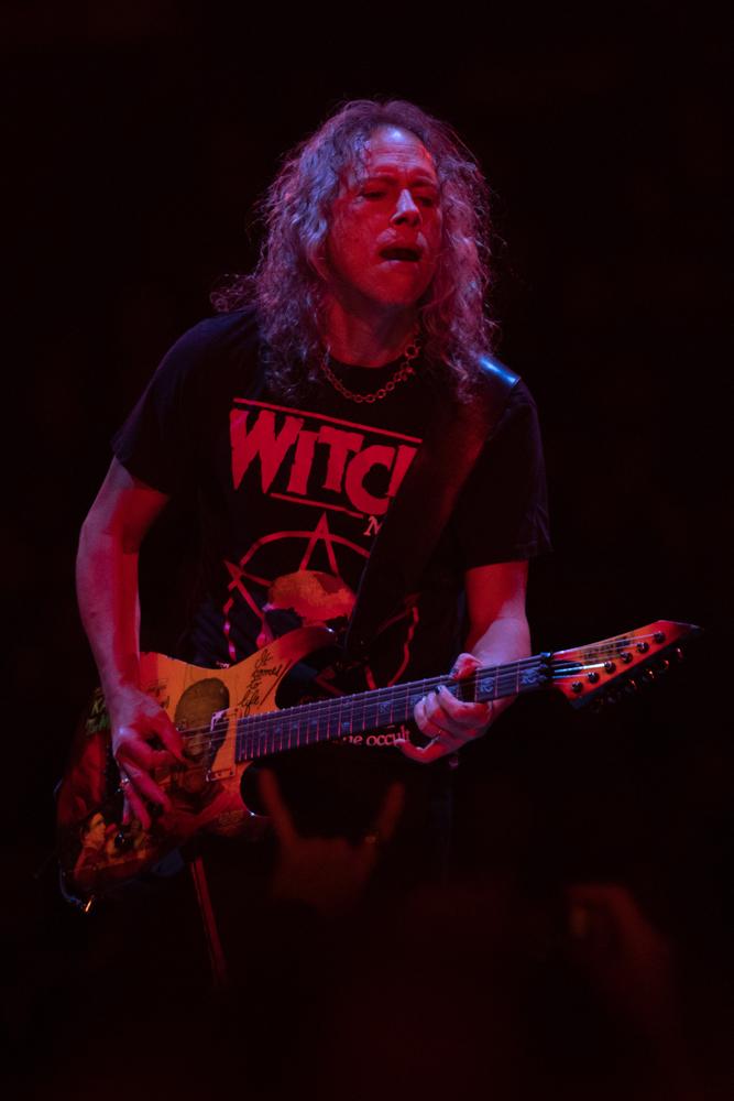 Metallica - March 11, 2019 (135).jpg