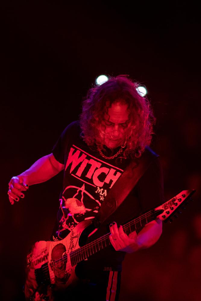 Metallica - March 11, 2019 (187).jpg