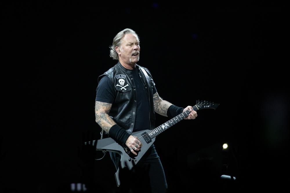 Metallica - March 11, 2019 (254).jpg