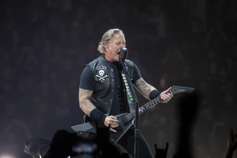 Metallica - March 11, 2019 (316).jpg
