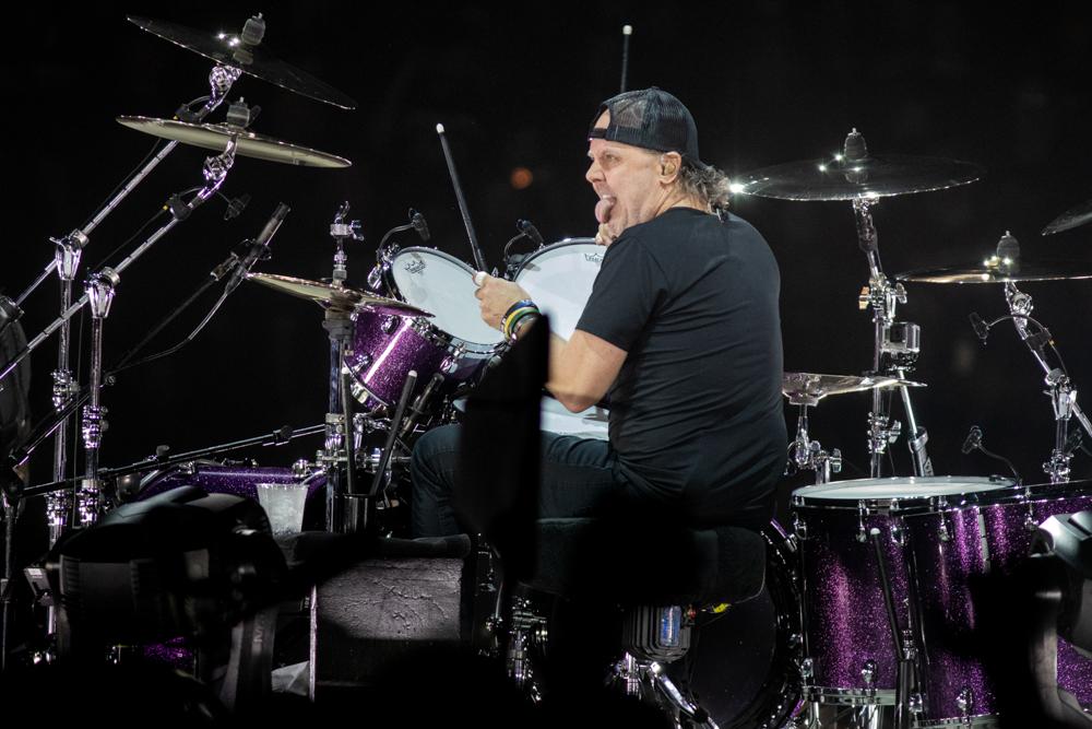 Metallica - March 11, 2019 (363).jpg