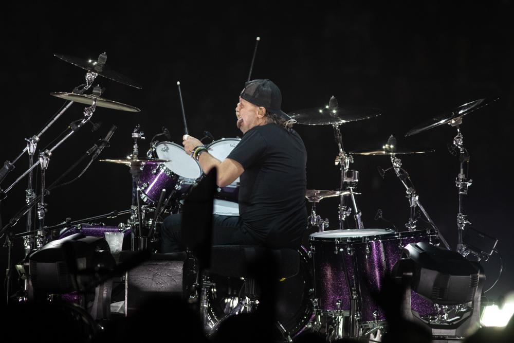 Metallica - March 11, 2019 (366).jpg