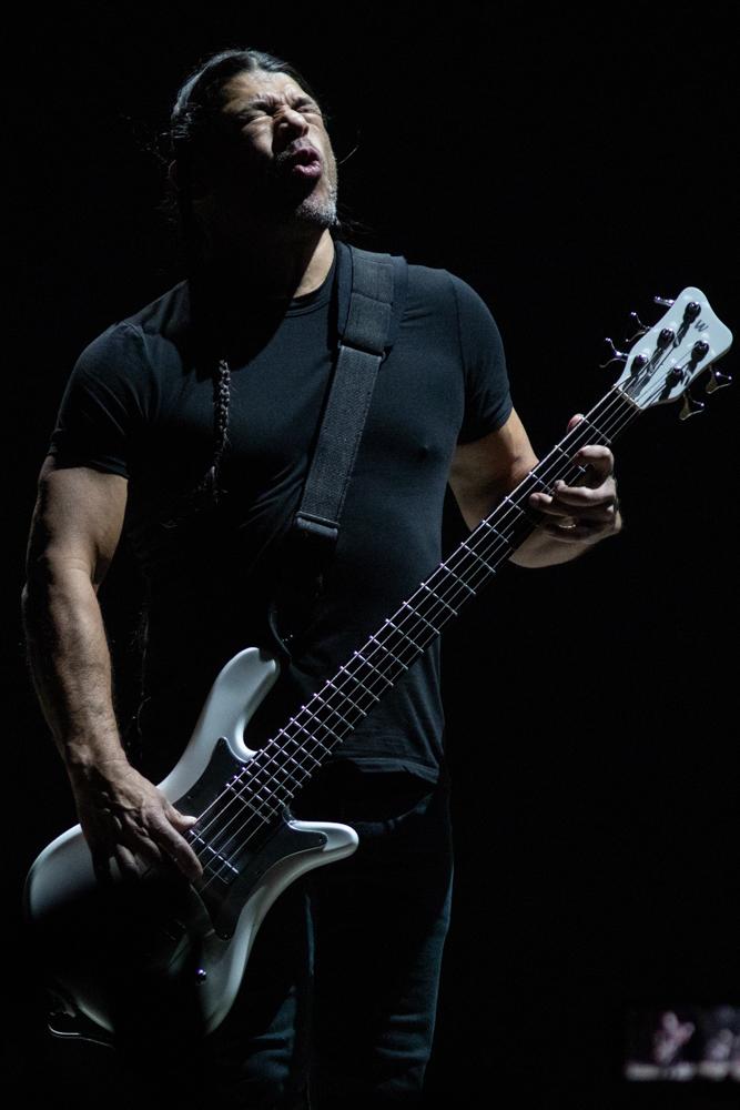Metallica - March 11, 2019 (426).jpg