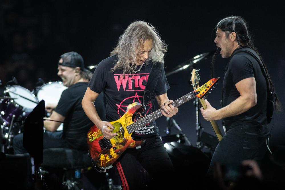 Metallica - March 11, 2019 (484).jpg