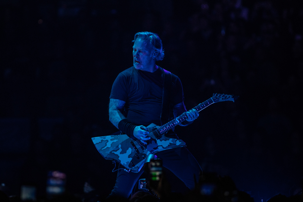 Metallica - March 11, 2019 (652).jpg
