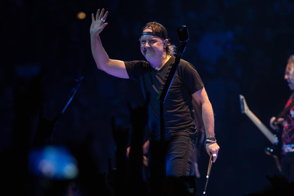 Metallica - March 11, 2019 (688).jpg