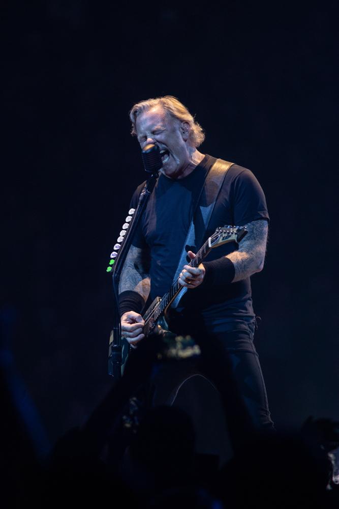 Metallica - March 11, 2019 (763).jpg