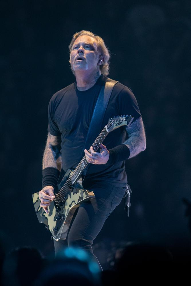 Metallica - March 11, 2019 (826).jpg