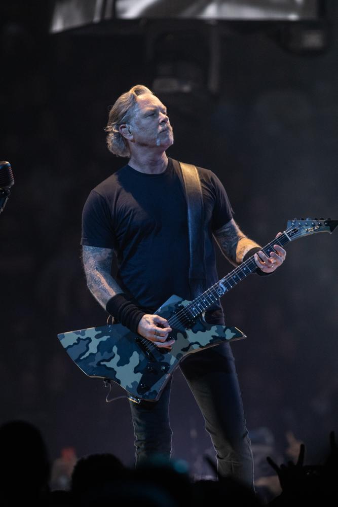 Metallica - March 11, 2019 (850).jpg