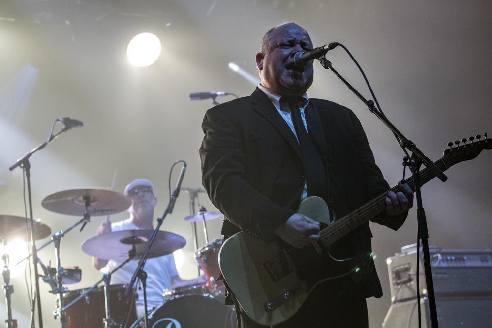 Pixies - March 19, 2019 (203).jpg