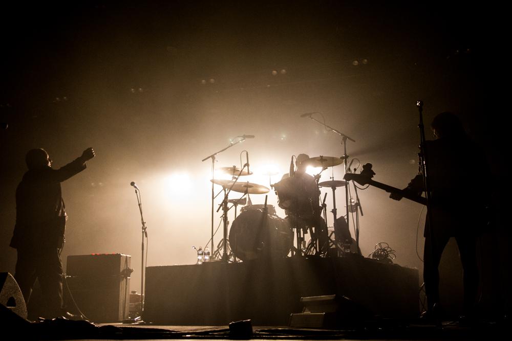 Pixies - March 19, 2019 (216).jpg