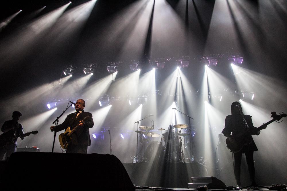 Pixies - March 19, 2019 (234).jpg