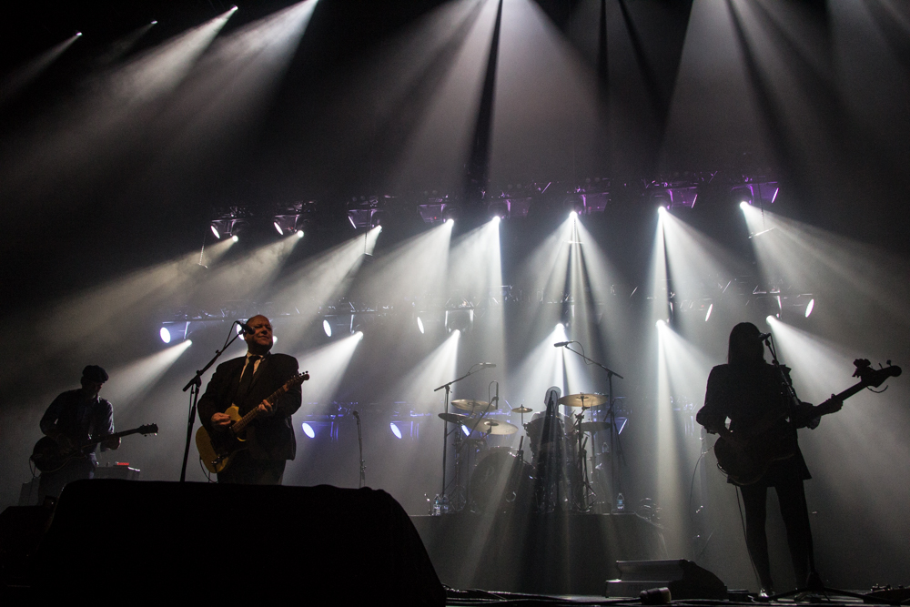 Pixies - March 19, 2019 (239).jpg