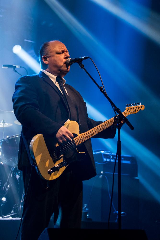 Pixies - March 19, 2019 (3).jpg