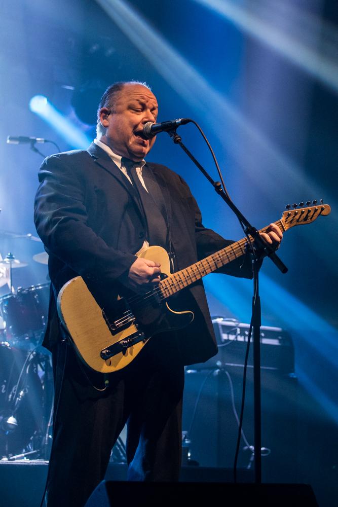 Pixies - March 19, 2019 (9).jpg