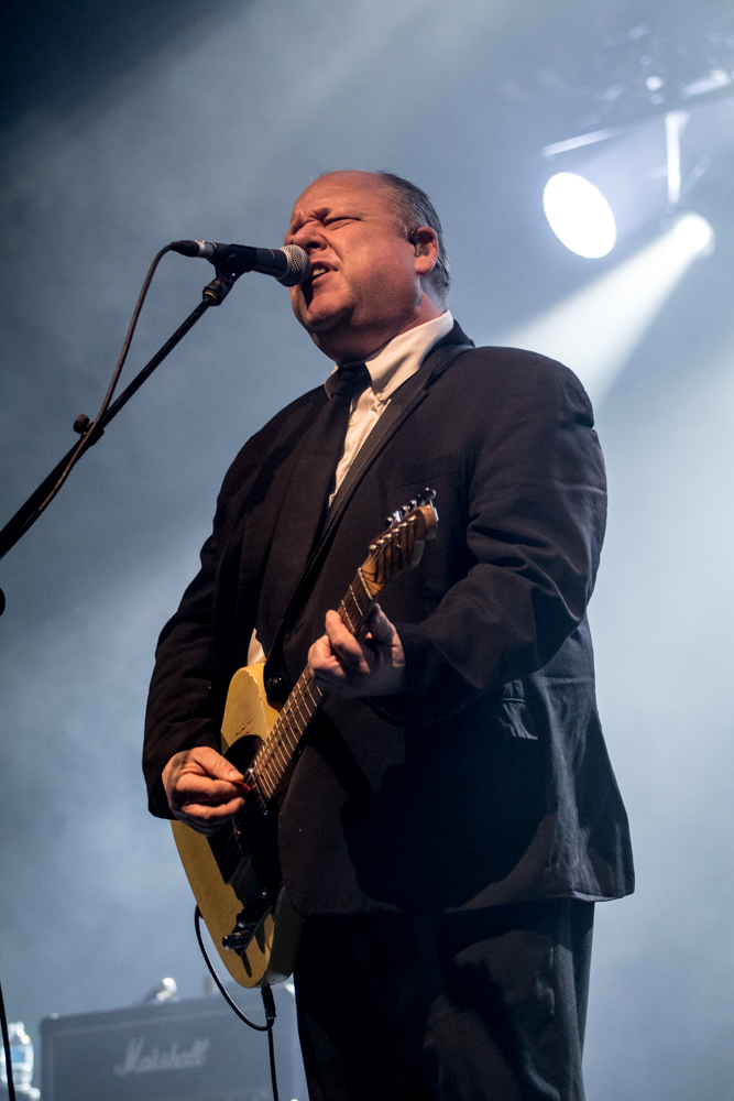 Pixies - March 19, 2019 (73).jpg