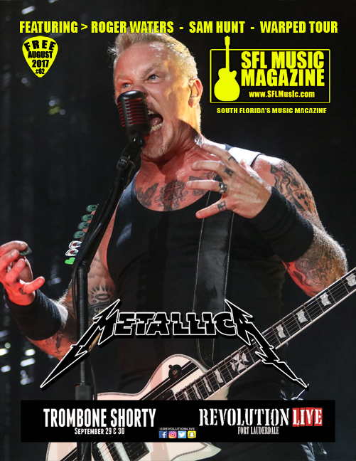 SFLMusic Cover - AUGUST 2017web.jpg
