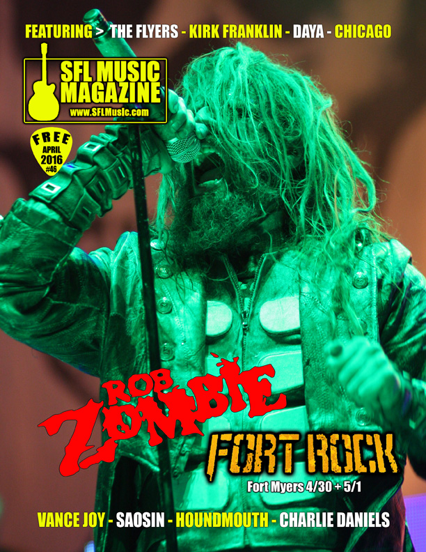 SFLMusic Cover - APRIL 2016 Web.jpg