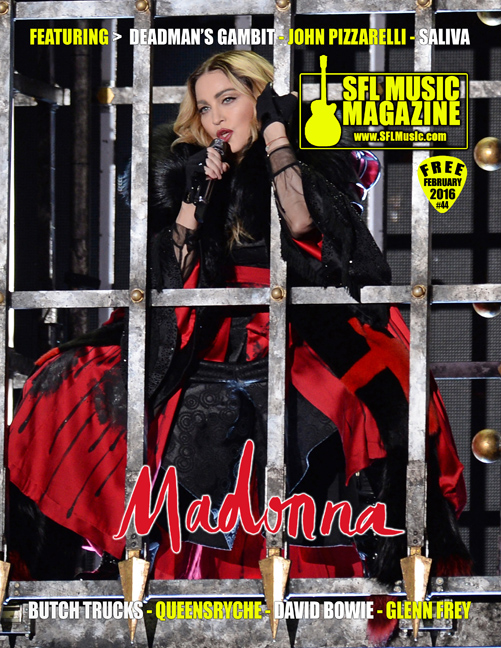 SFLMusic Cover February 2016 -Madonna WEBB.jpg