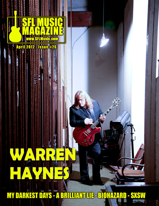 SFLMusic April 2012WEBB.jpg