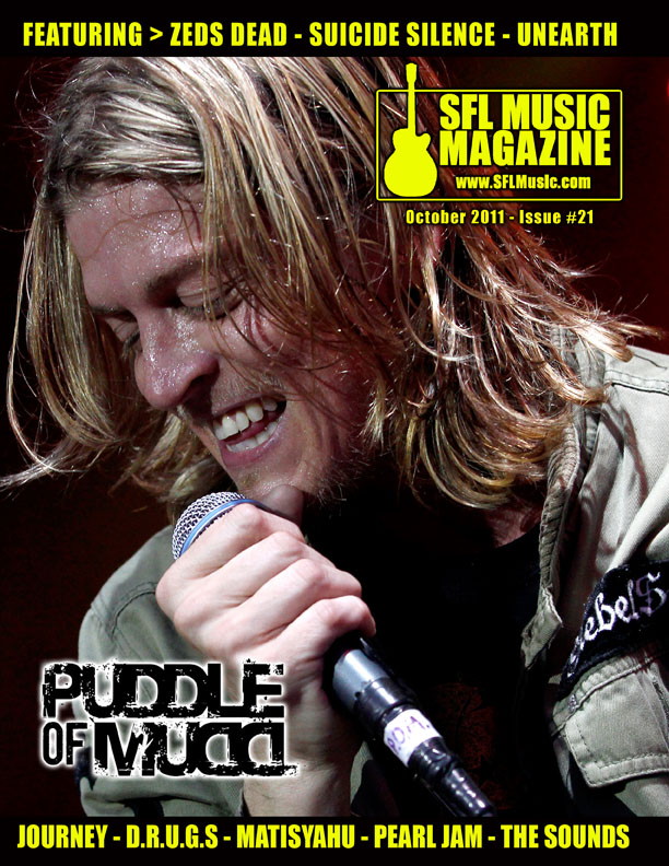 SFLMusic OCTOBER Cover 2011WEBB.jpg