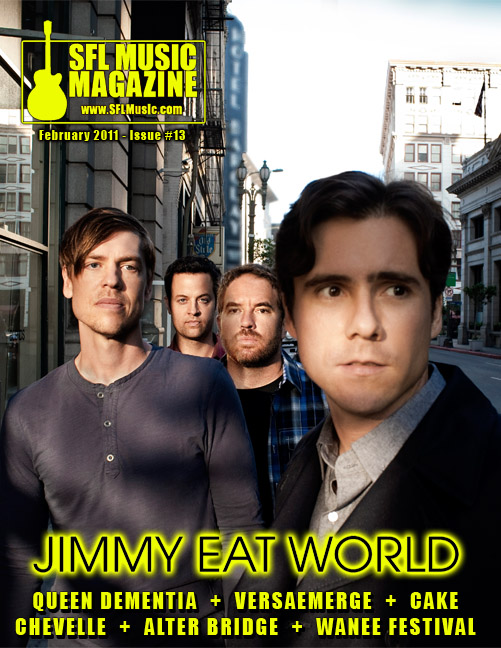SFLMusic February 2011 COVER WEB.jpg
