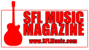 South Florida Music Magazine