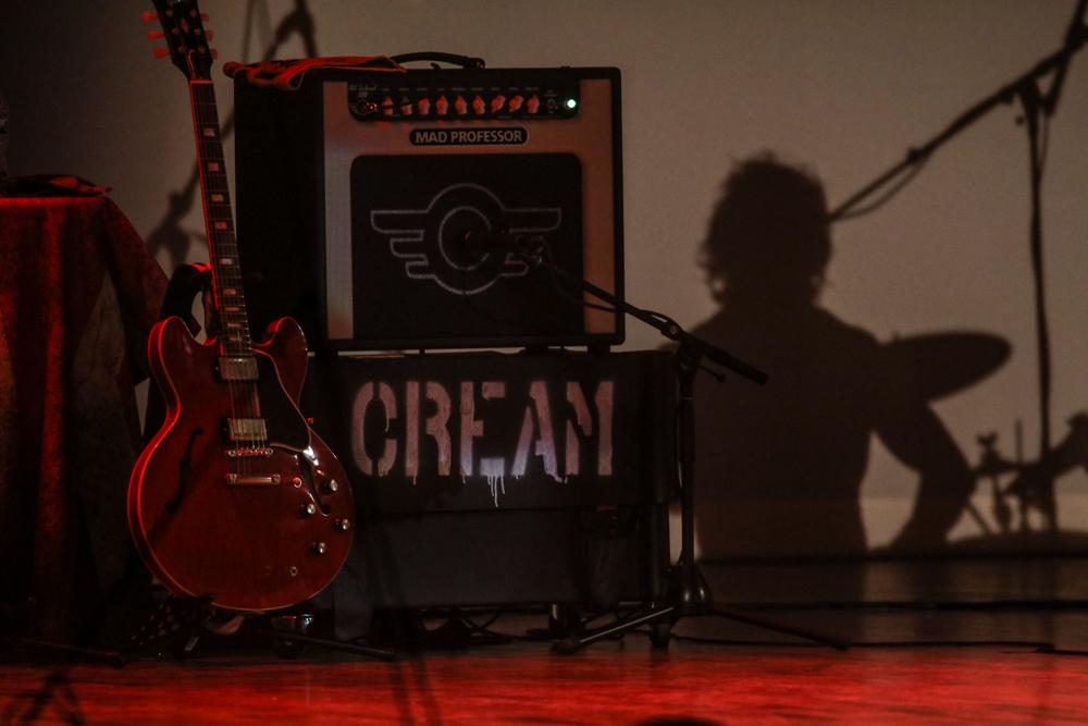 The Music of Cream JPG - April 4, 2019 (699).jpg