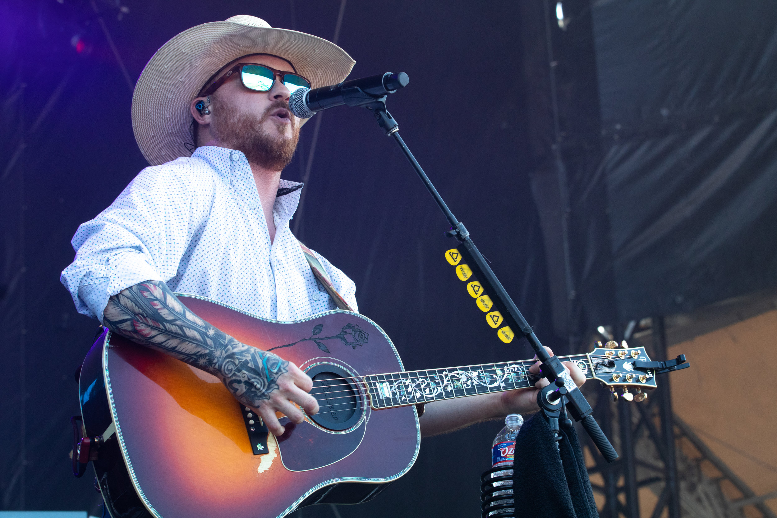 Cody Johnson - April 12, 2019 (34).jpg