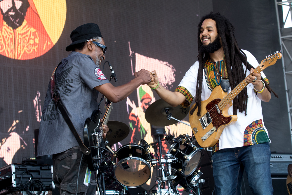 The Wailers - April 12, 2019 (325).jpg