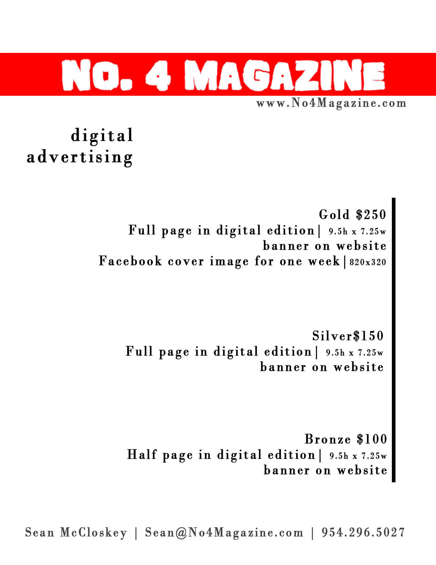 No4Magazine-AdvertisingWEB.jpg