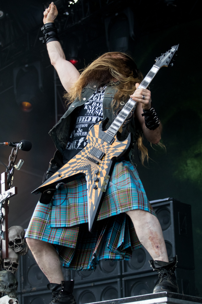 Black Label Society - May 17, 2019 (237).jpg