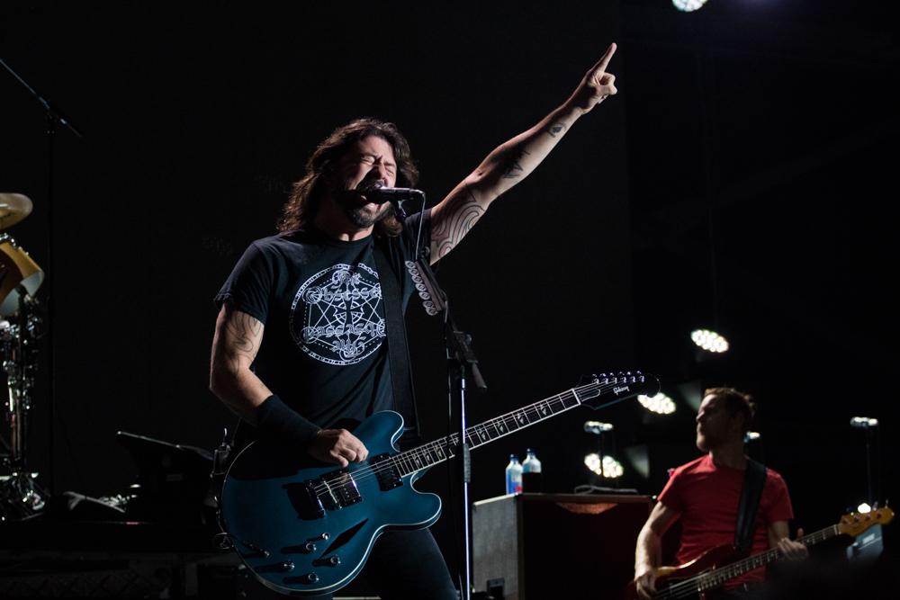 Foo Fighters - May 19, 2019 (76).jpg