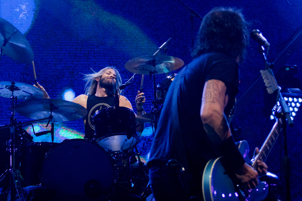 Foo Fighters - May 19, 2019 (1085).jpg
