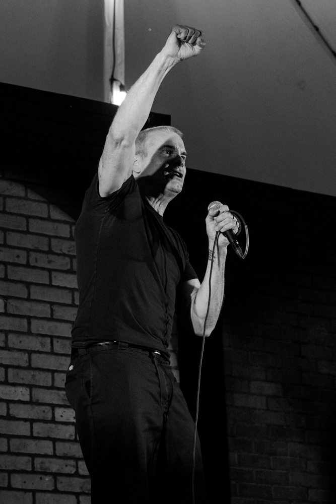 Henry Rollins - May 17, 2019 (44).jpg
