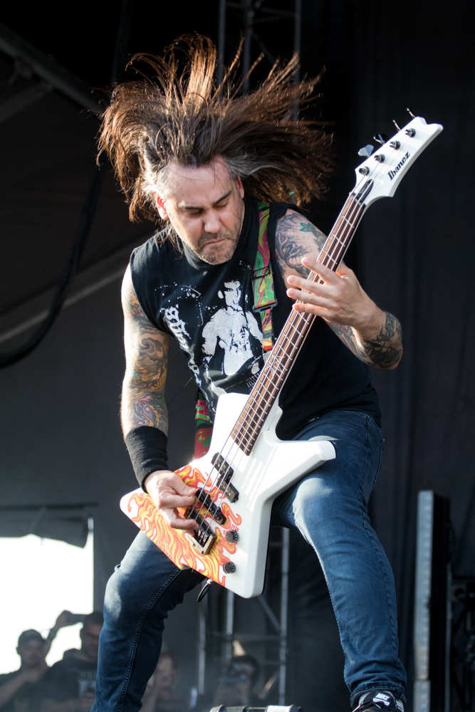 Killswitch Engage - May 18, 2019 (437).jpg